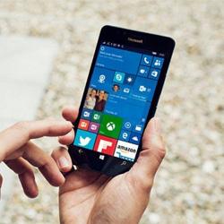 Office 365 Personnel est offert pendant un an sur les Lumia 950 et 950 XL