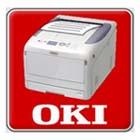 OKI développe une application d'impression mobile pour Android