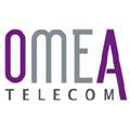 Omer Telecom devient Omea Telecom