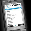 Omnifone lance un service de téléchargement de musique très attractif