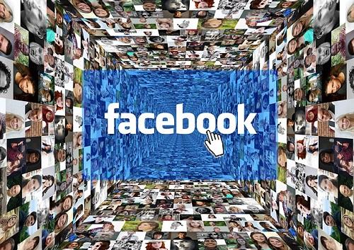 On peut désormais choisir de ne plus voir les publicités ciblées sur Facebook