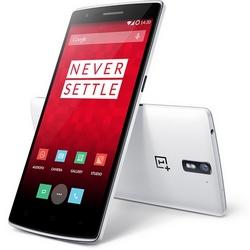 OnePlus est bien parti pour retenter l'expérience avec son smartphone haut de gamme, le OnePlus 2