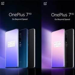 OnePlus déploie Android 10 sur ses derniers smartphones