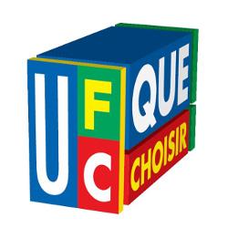 OnePlus est la marque de smartphone la plus fiable selon UFC-QueChoisir