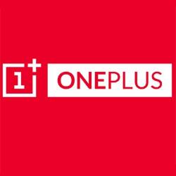 OnePlus est numéro 1 sur le marché premium en Inde en 2019