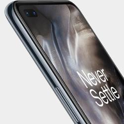 OnePlus Nord : un smartphone 5G à moins de 400 euros