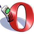 Opera Mobile est le premier navigateur Internet, en termes d'utilisateurs