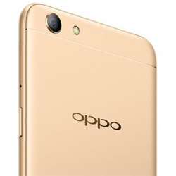 Oppo a l'intention de se faire une place en Europe