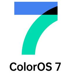 Oppo dévoile sa nouvelle interface ColorOS 7