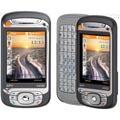 Orange : « fini le SPV, bonjour le HTC »