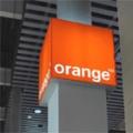 Orange : 100 000 iPhone 6 vendus  en un mois