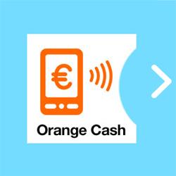 Les clients Orange Cash peuvent profiter d'Apple Pay