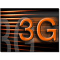 Orange conteste le prix de la 4ème licence 3G