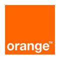 Orange débride la vitesse de son réseau 3G+ pour les utilisateurs de l'iPhone 3G