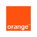 Orange : deux nouvelles séries limitées pour l'été