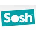 Orange dévoile son offre low cost Sosh