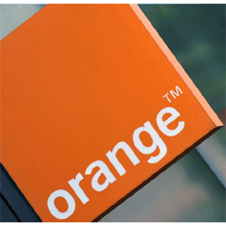 Orange est condamné à une amende record de 350 millions d'euros
