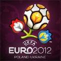 Orange et l'UEFA lancent une application mobile dédiée à l'EURO 2012