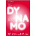 """Orange et la Réunion des musées nationaux-Grand Palais lancent l'application mobile de l'exposition """"Dynamo"""""""