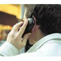 Orange et Mondial Assistance lancent un service d'assistance mobile