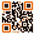 Orange lance un site internet pour créer et personnaliser des flashcodes