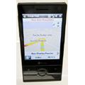 Orange Maps: le nouveau service de navigation GPS d'Orange
