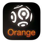 Orange met en avant un dispositif digital autour de la Ligue 1