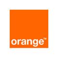 Orange mise sur l'Internet mobile