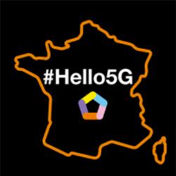 Orange ouvre son réseau 5G dans 15 communes le 3 décembre 2020