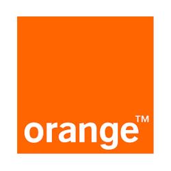 Orange poursuit ses mesures de solidarité en offrant 10 Go d'internet mobile supplémentaires aux clients pros
