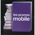 Orange : promotions jusqu'au 30 septembre 2009