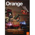 Orange : promotions jusqu'au 31 janvier 2011
