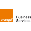 Orange propose un modem USB 3G+