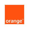 Orange remet un chèque de 40 euros aux abonnés qui gardent leur mobile