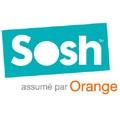 Orange répond aux problèmes rencontrés par certains clients Sosh avec leur iPhone 5