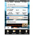 Orange s'allie avec Google sur les services mobiles