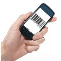 Orange, SFR et Bouygues Telecom lance un service pour faciliter les actes d'achats depuis un mobile
