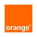 Orange simplifie et baisse ses prix de sa gamme Origami