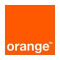 Orange souhaite développer la téléphonie mobile HD