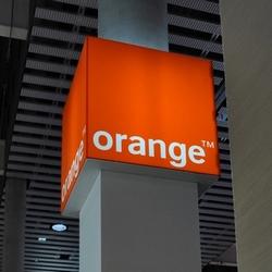 Orange va fournir au Ministère de l'Intérieur une solution de connectivité mobile 4G