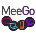 Orange va lancer des mobiles tournant sous Meego, d'ici la fin de l'année