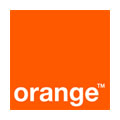 """Orange va lancer des offres """"quadriplay"""" dès cet été"""