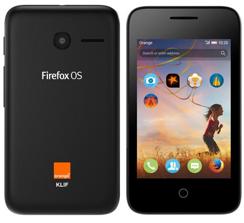 Orange veut développer  l'internet mobile en Afrique