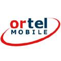 Ortel Mobile lance ses offres promotionnelles de fin d'année