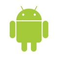 OS mobiles : Android conserve sa place de leader