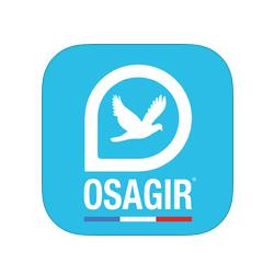 Osagir est une application qui répond aux situations d'urgence