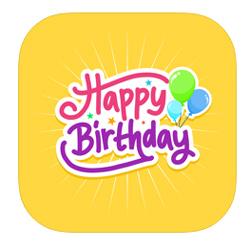Oups, une application pour ne plus jamais oublier l'anniversaire ou la fête d'un proche