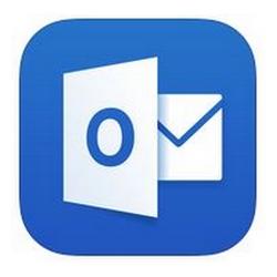 Outlook : des fonctionnalités ajoutées, et de nouveaux thèmes pour la messagerie