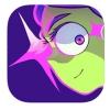 Ouvrez l'œil, et le bon avec Witcheye sur mobile