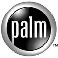 Palm abandonne son système d'exploitation au profit de Web OS